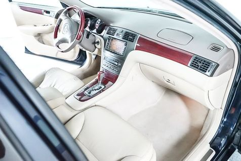 2004 Lexus ES 330 Sedan in Dallas, TX