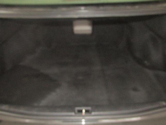 2004 Lexus ES 330 Gardena, California 11