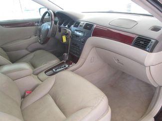 2004 Lexus ES 330 Gardena, California 8