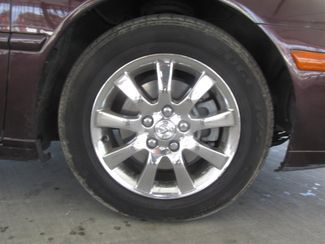 2004 Lexus ES 330 Gardena, California 14