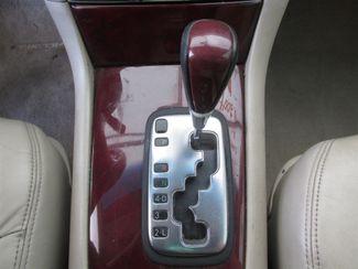 2004 Lexus ES 330 Gardena, California 7