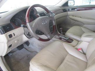 2004 Lexus ES 330 Gardena, California 4