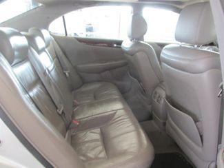 2004 Lexus ES 330 Gardena, California 12