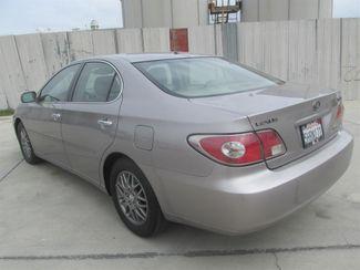 2004 Lexus ES 330 Gardena, California 1