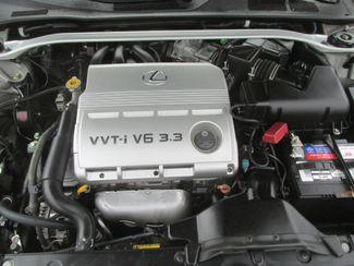 2004 Lexus ES 330 Gardena, California 15