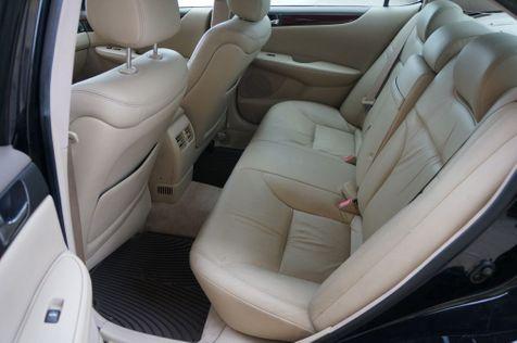 2004 Lexus ES 330 330 | Houston, TX | Brown Family Auto Sales in Houston, TX