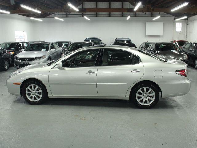 2004 Lexus ES 330 Premium Kensington, Maryland 1