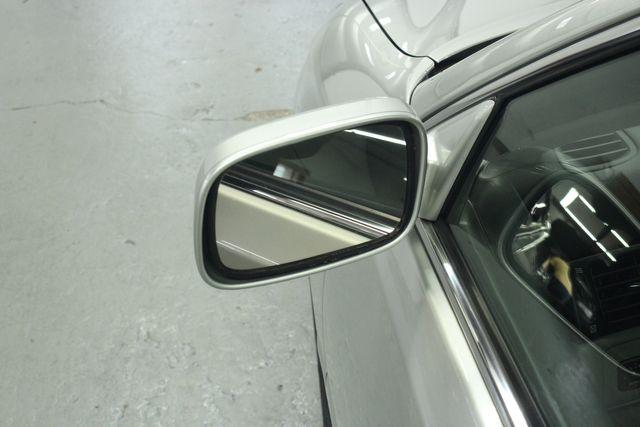 2004 Lexus ES 330 Premium Kensington, Maryland 12
