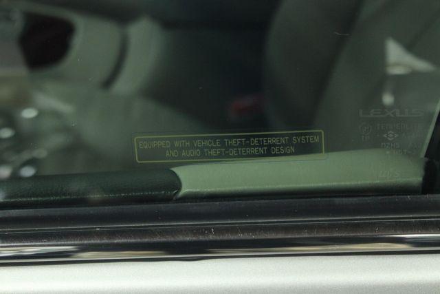 2004 Lexus ES 330 Premium Kensington, Maryland 13