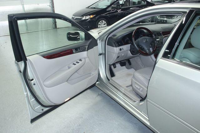 2004 Lexus ES 330 Premium Kensington, Maryland 14
