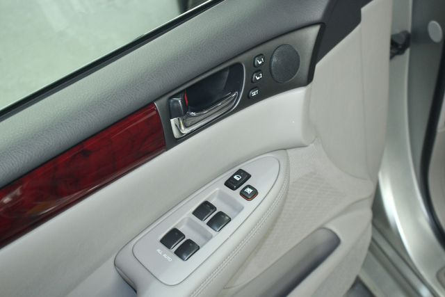 2004 Lexus ES 330 Premium Kensington, Maryland 16