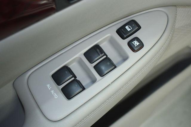 2004 Lexus ES 330 Premium Kensington, Maryland 18