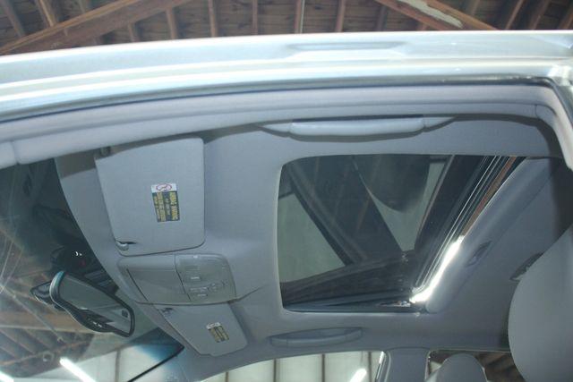 2004 Lexus ES 330 Premium Kensington, Maryland 19