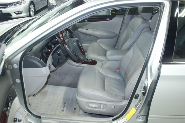 2004 Lexus ES 330 Premium Kensington, Maryland 20