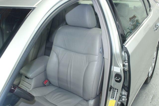 2004 Lexus ES 330 Premium Kensington, Maryland 21