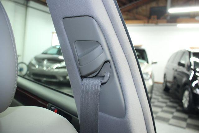 2004 Lexus ES 330 Premium Kensington, Maryland 22