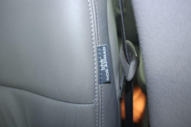 2004 Lexus ES 330 Premium Kensington, Maryland 23
