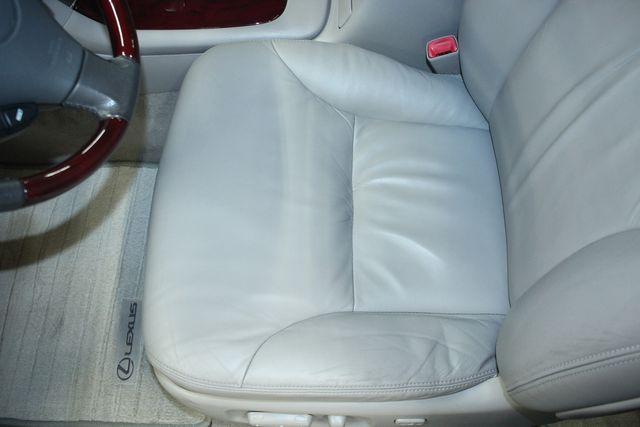 2004 Lexus ES 330 Premium Kensington, Maryland 24