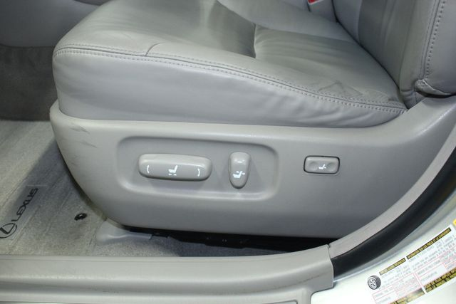 2004 Lexus ES 330 Premium Kensington, Maryland 25