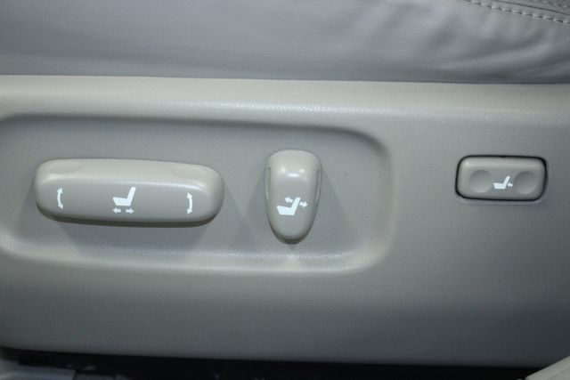 2004 Lexus ES 330 Premium Kensington, Maryland 26