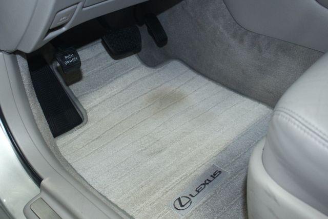 2004 Lexus ES 330 Premium Kensington, Maryland 27