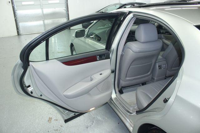 2004 Lexus ES 330 Premium Kensington, Maryland 28