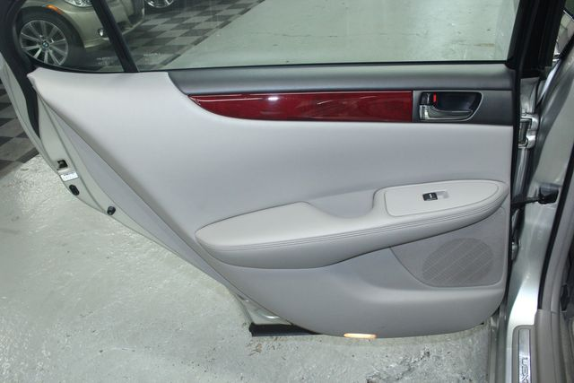 2004 Lexus ES 330 Premium Kensington, Maryland 29