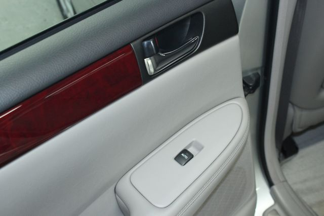 2004 Lexus ES 330 Premium Kensington, Maryland 30