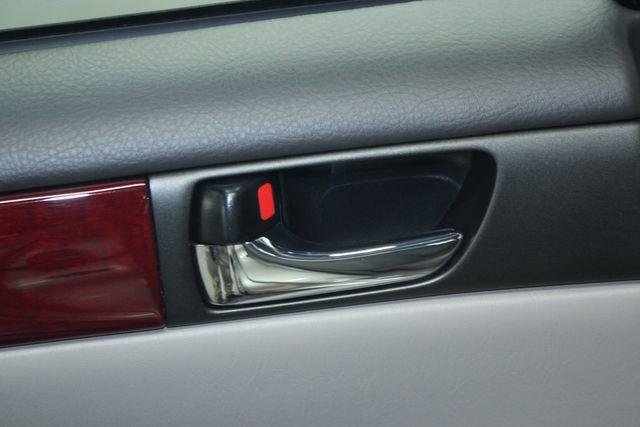 2004 Lexus ES 330 Premium Kensington, Maryland 31