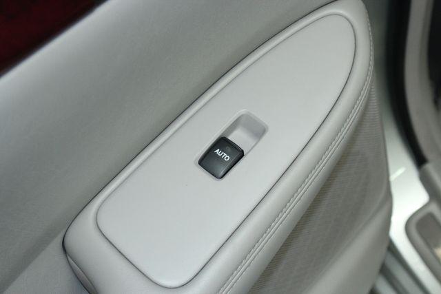 2004 Lexus ES 330 Premium Kensington, Maryland 32