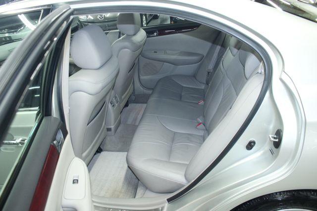2004 Lexus ES 330 Premium Kensington, Maryland 33