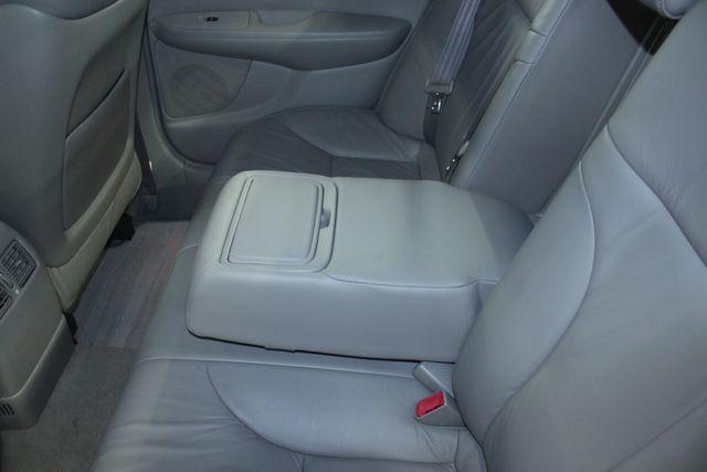 2004 Lexus ES 330 Premium Kensington, Maryland 34