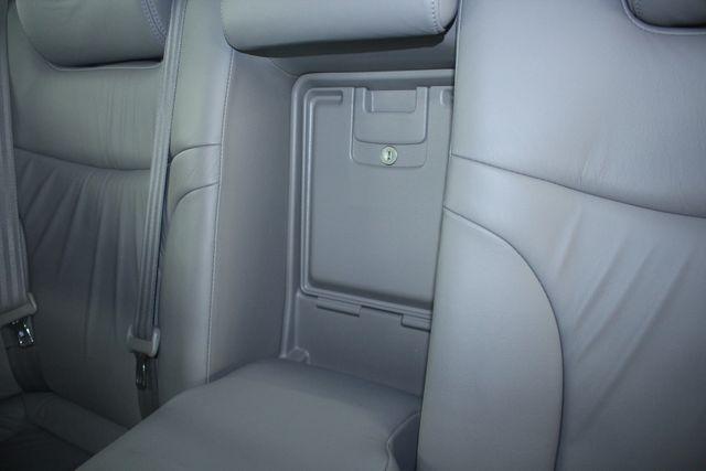 2004 Lexus ES 330 Premium Kensington, Maryland 35