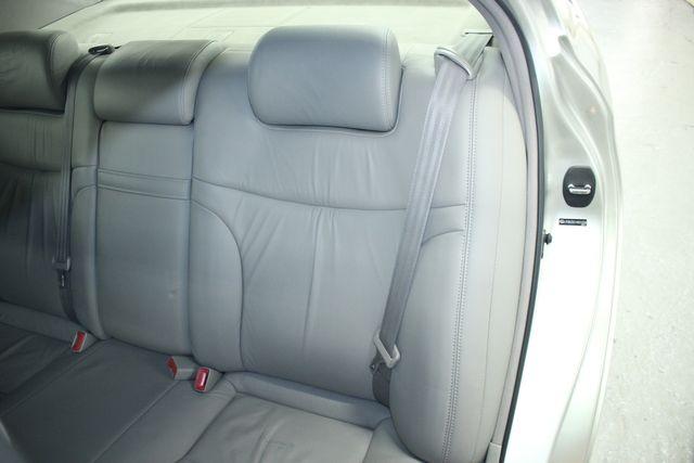 2004 Lexus ES 330 Premium Kensington, Maryland 37