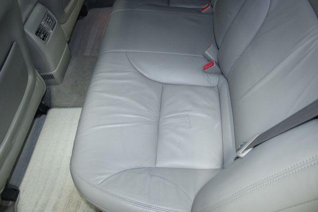 2004 Lexus ES 330 Premium Kensington, Maryland 39
