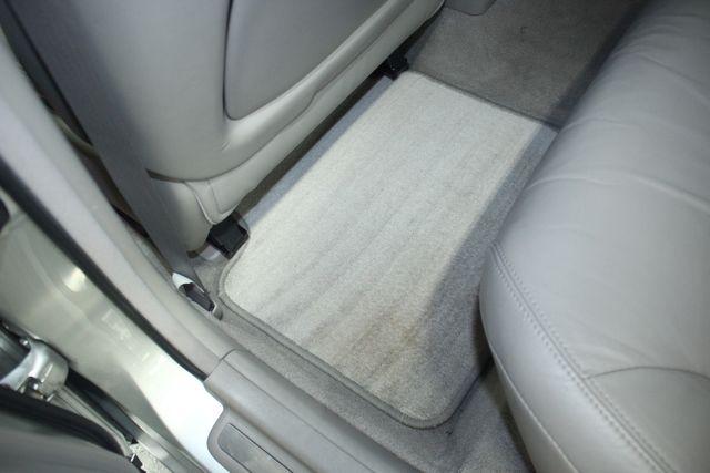 2004 Lexus ES 330 Premium Kensington, Maryland 42