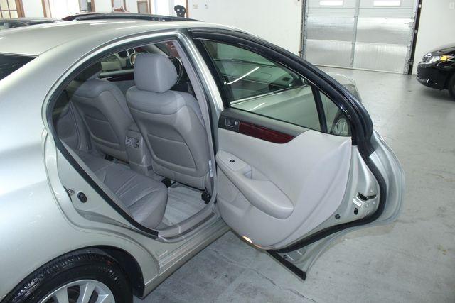 2004 Lexus ES 330 Premium Kensington, Maryland 43