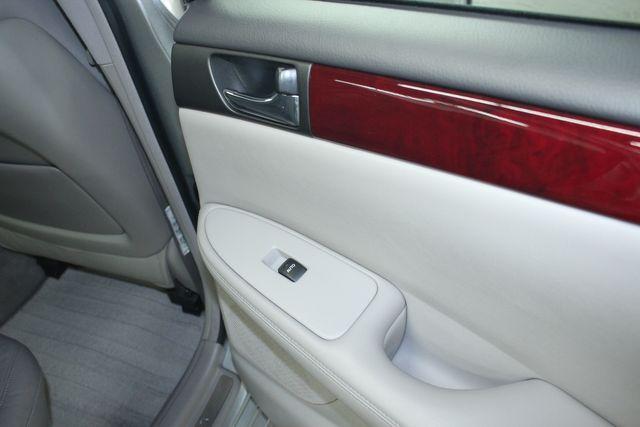 2004 Lexus ES 330 Premium Kensington, Maryland 45