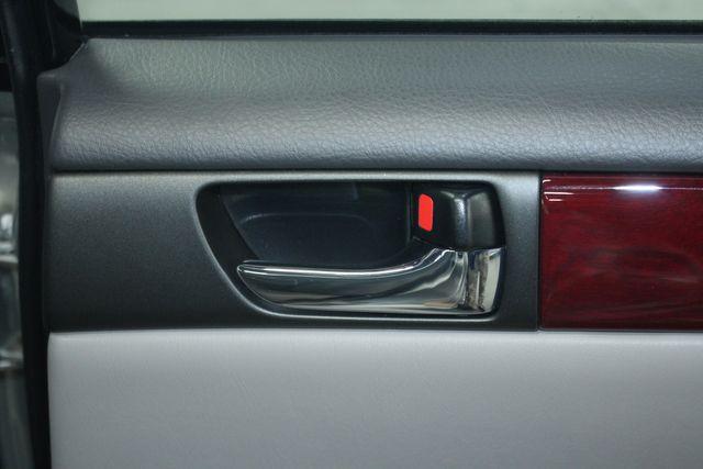 2004 Lexus ES 330 Premium Kensington, Maryland 46