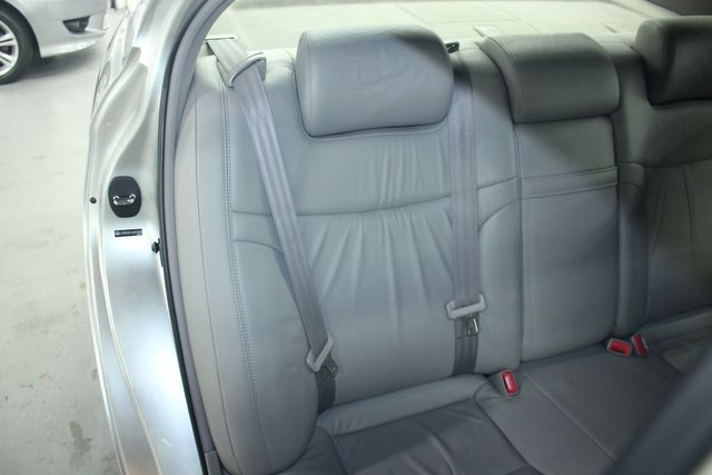 2004 Lexus ES 330 Premium Kensington, Maryland 49