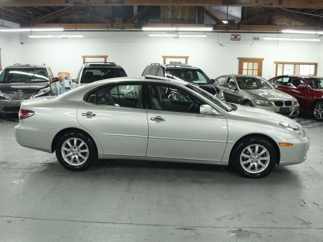 2004 Lexus ES 330 Premium Kensington, Maryland 5