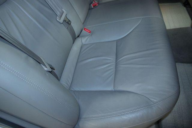 2004 Lexus ES 330 Premium Kensington, Maryland 50