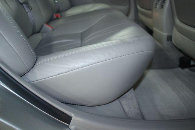 2004 Lexus ES 330 Premium Kensington, Maryland 51