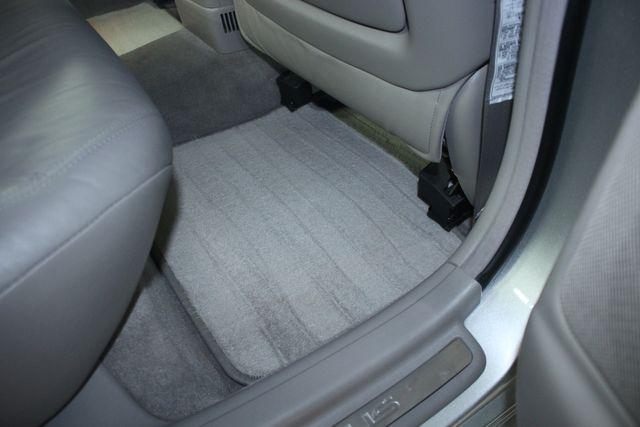 2004 Lexus ES 330 Premium Kensington, Maryland 53