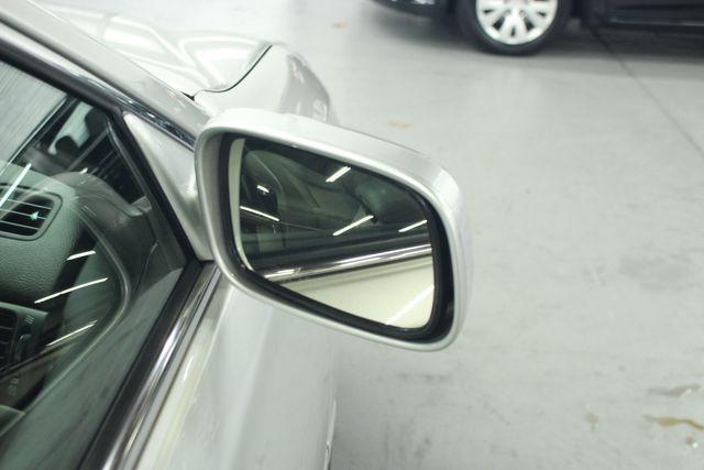 2004 Lexus ES 330 Premium Kensington, Maryland 54