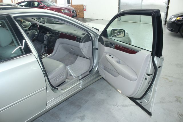 2004 Lexus ES 330 Premium Kensington, Maryland 55