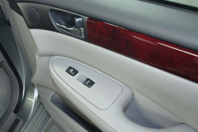 2004 Lexus ES 330 Premium Kensington, Maryland 57
