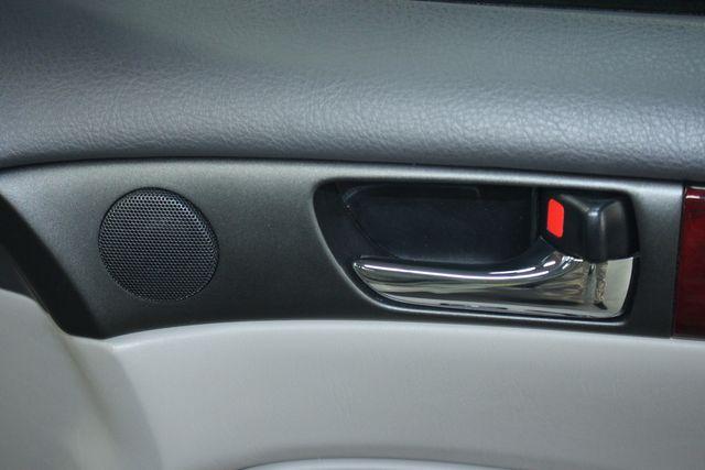 2004 Lexus ES 330 Premium Kensington, Maryland 58