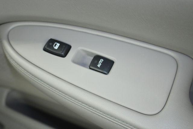 2004 Lexus ES 330 Premium Kensington, Maryland 59