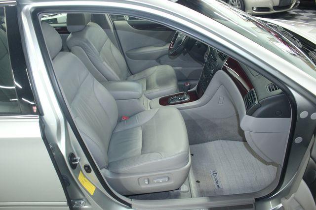 2004 Lexus ES 330 Premium Kensington, Maryland 60